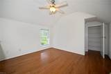 2465 Tranquility Ln - Photo 26