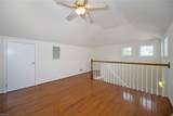 2465 Tranquility Ln - Photo 27