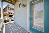 2465 Tranquility Ln - Photo 4
