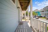 2465 Tranquility Ln - Photo 5