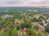709 Pinehurst Dr - Photo 39