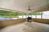 2941 Chestnut Oak Way - Photo 38