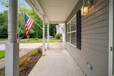 2941 Chestnut Oak Way - Photo 9