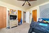 3089 Belle Haven Dr - Photo 13