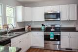 3319 Hornsea Rd - Photo 9