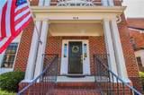 368 Walt Whitman Ave - Photo 2