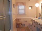 5316 Parliament Dr - Photo 20