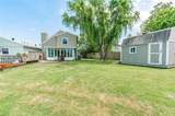 989 Barrington Ct - Photo 43