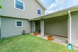 989 Barrington Ct - Photo 44
