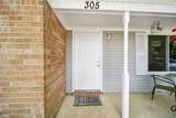 305 Cobblewood Arch - Photo 3
