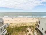 4452 Ocean View Ave - Photo 18