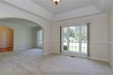 405 Cheshire Forest Dr - Photo 11