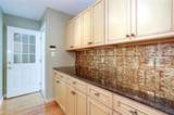 405 Cheshire Forest Dr - Photo 24