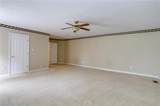 405 Cheshire Forest Dr - Photo 27
