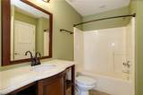 405 Cheshire Forest Dr - Photo 33