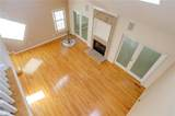 405 Cheshire Forest Dr - Photo 36