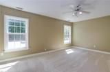 405 Cheshire Forest Dr - Photo 37