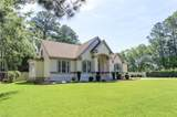 405 Cheshire Forest Dr - Photo 39