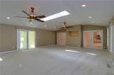 405 Cheshire Forest Dr - Photo 4