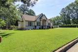 405 Cheshire Forest Dr - Photo 40