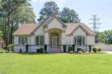 405 Cheshire Forest Dr - Photo 41