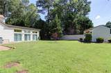 405 Cheshire Forest Dr - Photo 44