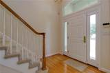 405 Cheshire Forest Dr - Photo 6