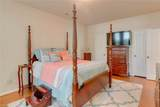 1807 Woodmill St - Photo 17