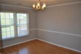 2008 Winding Wood Ct - Photo 11
