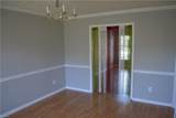 2008 Winding Wood Ct - Photo 12