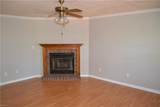 2008 Winding Wood Ct - Photo 19