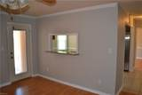 2008 Winding Wood Ct - Photo 20