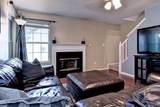 709 Colonial Ave - Photo 8