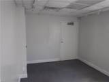 3712 Plaza Trl - Photo 13