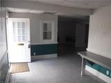 3712 Plaza Trl - Photo 3