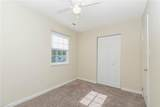 720 Lincoln Ave - Photo 11