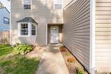 720 Lincoln Ave - Photo 2