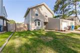 720 Lincoln Ave - Photo 3
