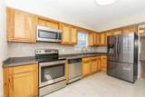 720 Lincoln Ave - Photo 4