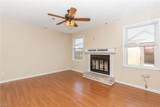 720 Lincoln Ave - Photo 8