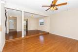 720 Lincoln Ave - Photo 9