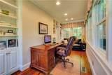 509 Oak Grove Rd - Photo 21
