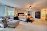 509 Oak Grove Rd - Photo 24