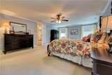509 Oak Grove Rd - Photo 25