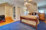 509 Oak Grove Rd - Photo 30