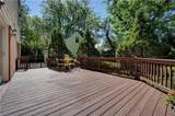 509 Oak Grove Rd - Photo 39