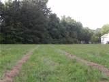821 Back Creek Rd - Photo 1
