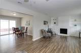 2000 Kersey Ave - Photo 1
