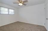 2000 Kersey Ave - Photo 11
