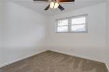 2000 Kersey Ave - Photo 12